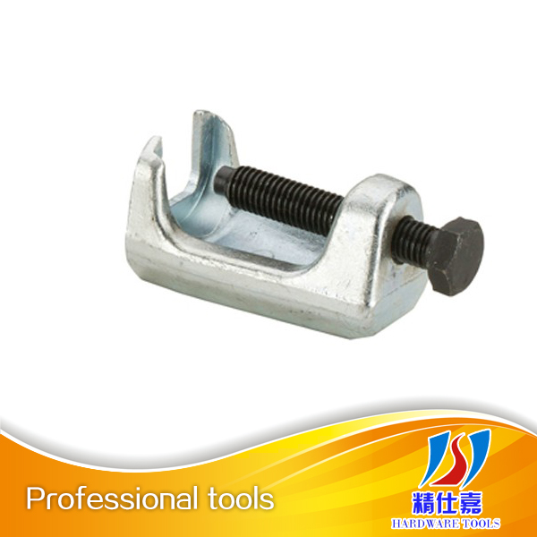 Two Jaw Puller Ball Joint : Hardware tools all gear puller jaw pullsr